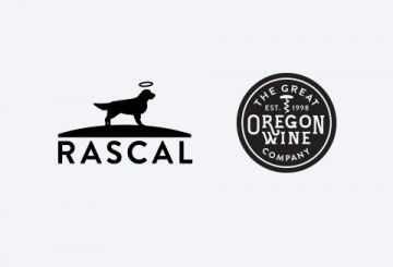 Rascal and The Great Oregon Wine companies